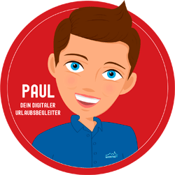 Paul Kopf Button DE