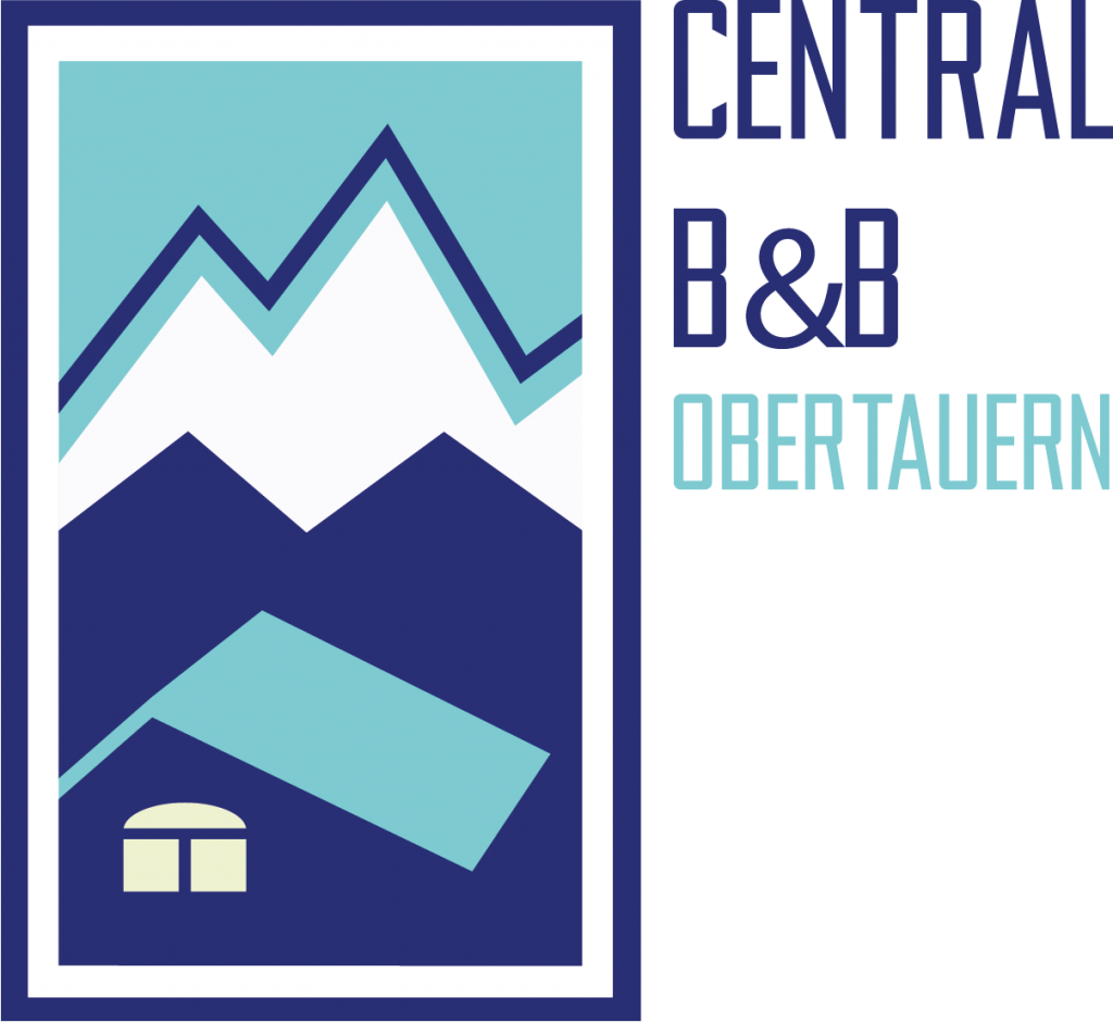 central obertauern logo final